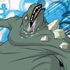 Skalamander (Generator Rex).png