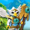 Eris (LEGO Legends of Chima).png