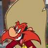 File:Yosemite Sam (The Looney Tunes Show).png