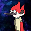 Margaret (Regular Show).png