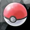 File:Bonus - Pokeball (Pokemon).png