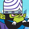 File:Mojo Jojo (The Powerpuff Girls).png