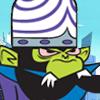 Mojo Jojo (The Powerpuff Girls).png