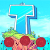 Bonus - Meatballs (Teen Titans Go).png