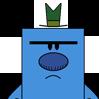 File:Mr. Grumpy (The Mr. Men Show).png
