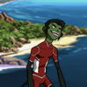 File:Beast Boy (Young Justice).png