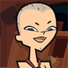 Heather (Total Drama Action).png