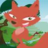 Fox (Skunk Fu).png
