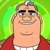 Grandpa Max (Ben 10 - 2016).png