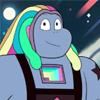 Bismuth (Steven Universe).png