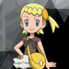 Bonnie (Pokemon).png