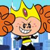 Princess Morbucks (The Powerpuff Girls).png
