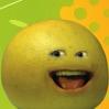Grapefruit (The Annoying Orange).png