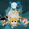 Bonus - Characters (Robotboy).png