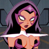 Star Sapphire (Justice League Action).png