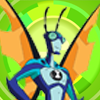 Stinkfly (Ben 10 - 2016).png