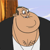 Jack (New Looney Tunes).png