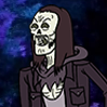 Bonus - Death (Regular Show).png