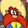 Bonus - Confused Yosemite Sam (The Looney Tunes Show).png