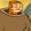 Izzy (Total Drama Island).png