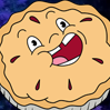 Pie (Regular Show).png