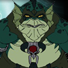 Slithe (Thundercats).png