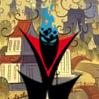 Demongo (Samurai Jack).png