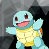 Squirtle (Pokemon).png