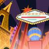 Las Vegas - Alt (Total Drama Presents - The Ridonculous Race).png