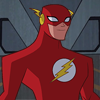 Flash (Justice League Action).png