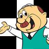 Mr. Peebles (Magilla Gorilla).png