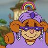 Babushka Rainbow Monkey (Codename Kids Next Door).png