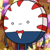File:Peppermint Butler (Adventure Time).png