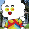 Mr. Small (The Amazing World of Gumball).png