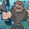 Hoss Delgado (The Grim Adventures of Billy and Mandy).png