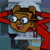 Cameron (Total Drama All-Stars).png