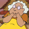 File:Muriel (Courage the Cowardly Dog).png
