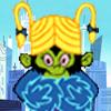 Bonus - Mojeesha (The Powerpuff Girls).png