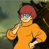 Haunted House - Velma (Scooby Doo).png