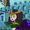 Velma Green the Spider Queen (The Grim Adventures of Billy and Mandy).png
