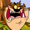 Theodore Tasmanian (New Looney Tunes).png