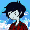Marshall Lee (Adventure Time).png
