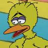 Big Bird (MAD).png