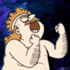 Sensai (Regular Show).png