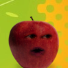 Apple (The Annoying Orange).png
