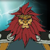 King Claudius (Thundercats).png