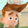 Squire Jimmy of Orange (My Knight and Me).png