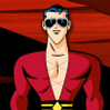 Plastic Man (Batman The Brave and the Bold).png