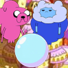 Bonus - Lumpy Finn and Jake (Adventure Time).png