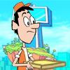 Bonus - Pizza Delivery Man (Teen Titans Go).png